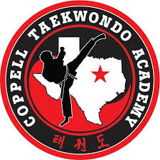 Coppell Taekwondo