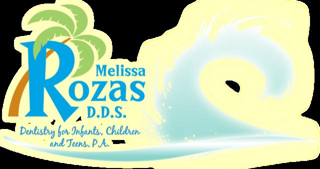 Dr. Rozas D.D.S.