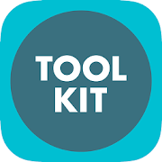 Membership Tool Kit App Logo